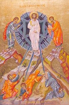 Transfiguration 1.jpg