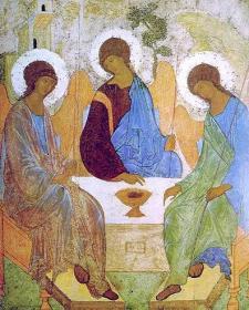 trinity-by-rublev.jpg