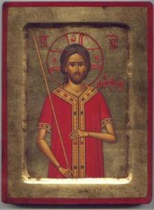 christ-the-bridegroom.jpg
