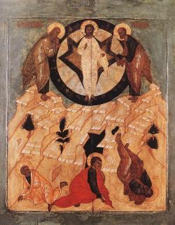 transfiguration-10.jpg