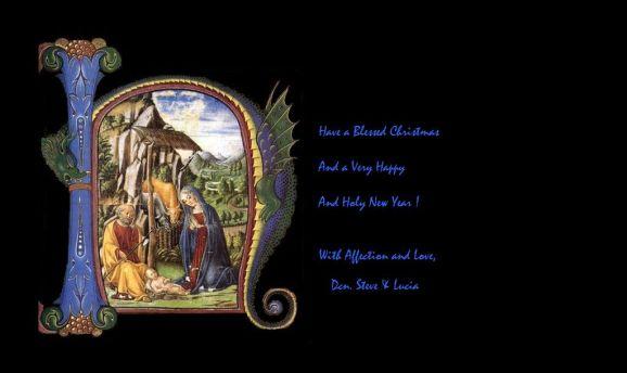 christmas-card-2-2006.jpg