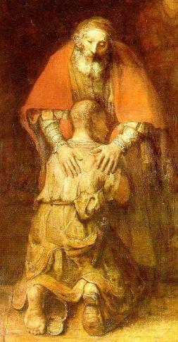prodigal-son-rembrandt-cropped.jpg