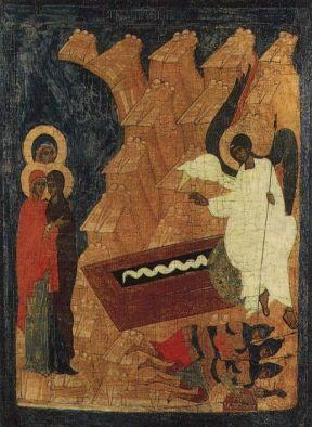 resurrection_holy_women_sepulchre-a.jpg