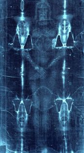 shroud-of-turin-negative.jpg