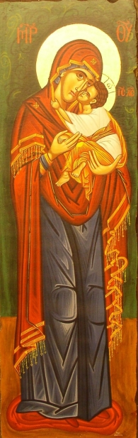 theotokos-marianista-elpilar-valencia.jpg