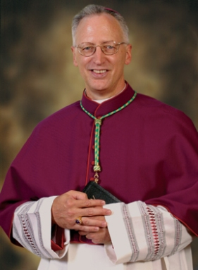 earl-boyea-5th-bishop-of-lansing.jpg