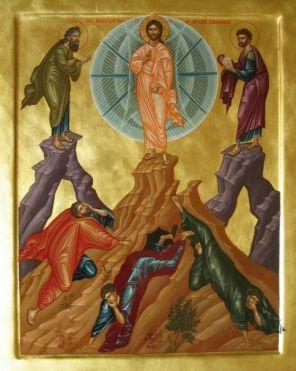 transfiguration-tatiana-grant.jpg