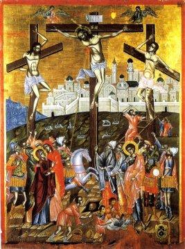 crucifixion-010.jpg
