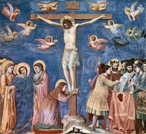 giotto-crucifixion1