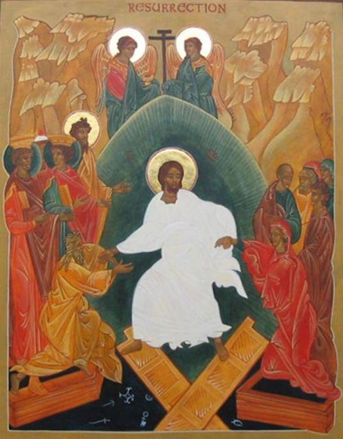 resurrection-icon-crop